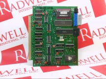 INVENSYS A12174