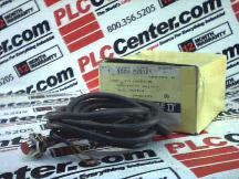 SCHNEIDER ELECTRIC 9006-PJD121