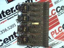 FANUC IC3600LBEA1