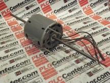CENTURY ELECTRIC MOTORS 173
