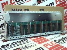 MATSUSHITA ELECTRIC FP2-BP09