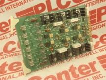 HARREL PC434B
