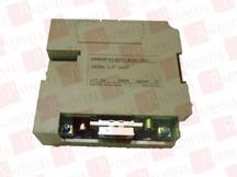OMRON NT20M-RT121-EV1