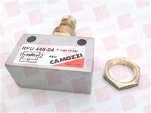 CAMOZZI RFU 446-04
