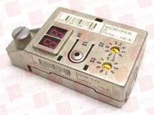BOSCH FWA-ECODR3-SGP-01VRS-MS