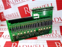 INVENSYS A-60090-1