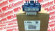 CONTROL TECHNIQUES LRM0004-C