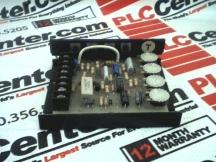 DART CONTROLS 125-25C-15C