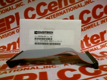 EMERSON AX4XIOC0005