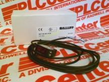 BALLUFF BKT6K-001-N-02