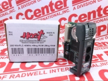 AUTOMATION DIRECT H2-WPLC1
