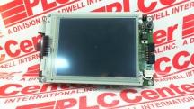 RLC INSTRUMENT CE-SBC-SC400