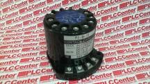 WATANABE ELECTRIC FS-2-1N
