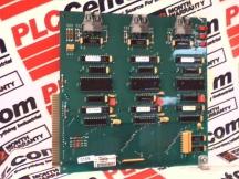 ROBICON 460-K78.01