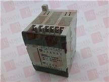 OMRON CPM1A-10CDR-A