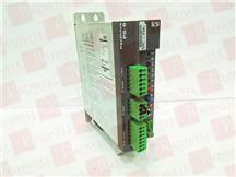 SCHNEIDER ELECTRIC 13130265