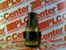 PARKER PNEUMATIC DIV 06R218AA