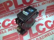 FUJI ELECTRIC CP31D-15W