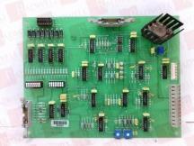 HURCO MFG CO 415-0225-001