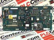 SPARC SYSTEMS LTD PCS-3771