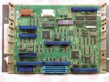 FANUC A20B-2000-0170