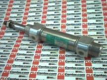 CKD CORP CMK2-00-20-25