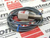 ELECTRO MATIC VP24EPM