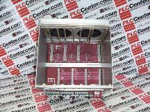 ELWOOD CORPORATION RP3100-300
