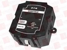 EATON CORPORATION CHSPTELE