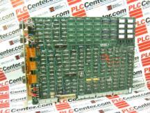 MODICON AS-521P-009