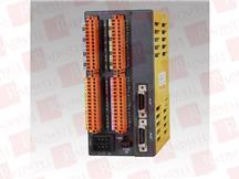 FANUC A03B-0823-C001