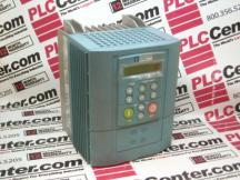 PARKER 605/015/230/1/F/0010/UK/000