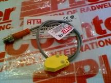 HTM ELECTRONICS LQP1-0603P-A3U2T