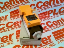EFECTOR IME3015BFPKG/US100DPS -IM8510