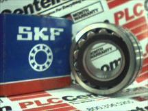 SKF 22310-CCK