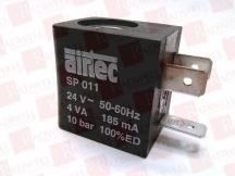 AIRTEC 23-SP-011-422