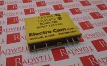 ELECTRO CAM EC-IAC120