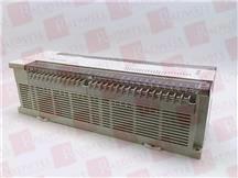 MITSUBISHI FX2N-80MR-ES/UL