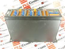 GALIL MOTION CONTROLS DMC-700