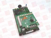 AMERICAN CONTROL ELECTRONICS NRG02-D240AC-4Q