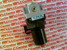 SMC 20-AR2000-02B