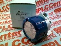 INVENSYS IP81-3000EX