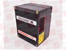 DATALOGIC LS50-M-R2-SH999