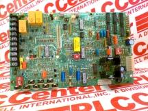 CMC MO-02995