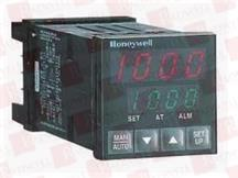 HONEYWELL DC100L10001000