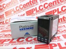 ATHENA X5000-3156-4300
