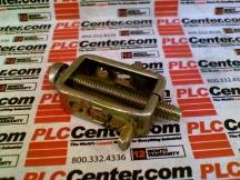 PHOENIX CONTACT E/1