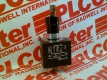 SCHNEIDER ELECTRIC M35A-12D
