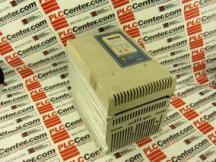 GENERAL ELECTRIC 6KAV3003BB1