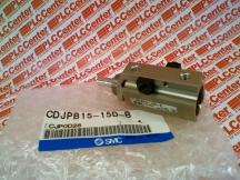 SMC CDJPB15-15D-B